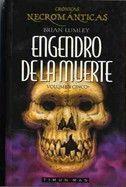 ENGENDRO DE LA MUERTE