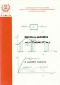 REGULACIÓN AUTOMÁTICA