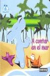 FLUVI. A CONTAR EN EL MAR..