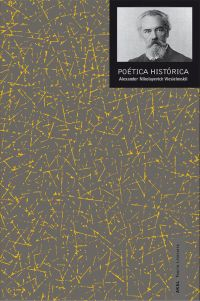 POÉTICA HISTÓRICA