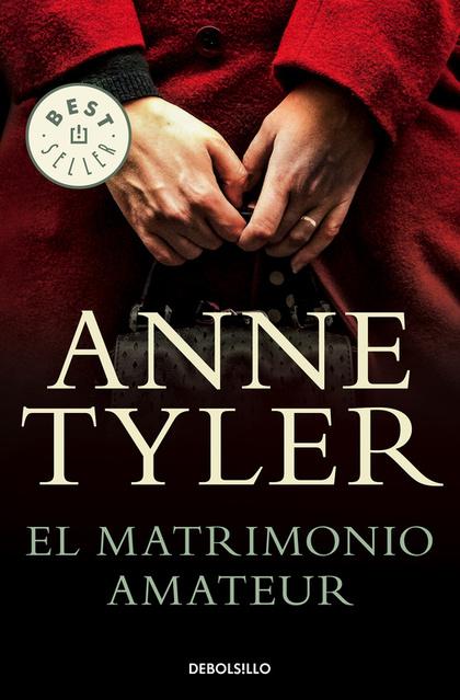 EL MATRIMONIO AMATEUR.