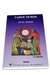 SABER MORIR