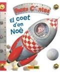 EL COET D´EN NOE.