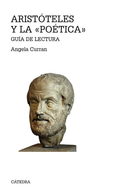 ARISTÓTELES Y LA  ´ POÉTICA ´. GUÍA DE LECTURA