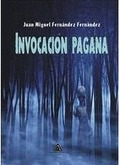 INVOCACION PAGANA