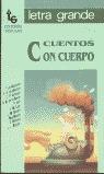 CUENTOS CON CUERPO 26