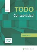 TODO CONTABILIDAD 2018-2019.