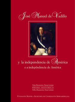 V. La Independencia de América: apuntes sobre los principales sucesos que han influido en el es