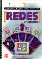 Redes: Iniciativa y referencia, 2ª ed.