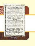 EL CONOCIMIENTO DE LOS TIEMPOS: EPHEMERIDE DEL AÑO 1767