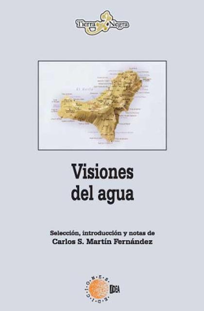 VISIONES DEL AGUA