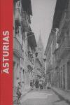 ASTURIAS 1928, FOTOGRAFÍAS DE LOTY