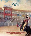 HISTORIA TAURINA DEL REAL SITIO DE ARANJUEZ: DESDE SUS ORÍGENES HASTA 1808