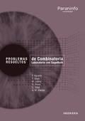 PROBLEMAS RESUELTOS DE COMBINATORIA. LABORATORIO CON SAGEMATH.