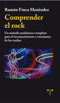 COMPRENDER EL ROCK                                                              UN MÉTODO ACADÉ