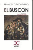 EL BUSCÓN..