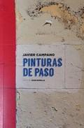 JAVIER CAMPANO PINTURAS DE PASO.
