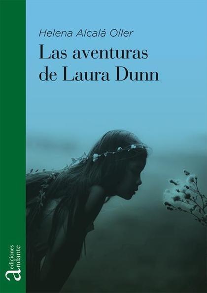 Las aventuras de Laura Dunn