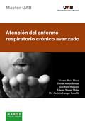 ATENCIÓN DEL ENFERMO RESPIRATORIO CRÓNICO AVANZADO