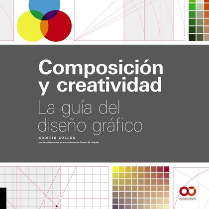 COMPOSICIÓN Y CREATIVIDAD