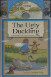 UGLY DUCKLING + CD.