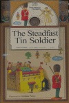 STEADFAST TIN SOLDIER,THE + CD.