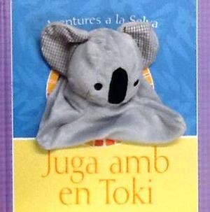 JUGA AMB EN TOKI