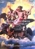 ROSTROS CREYENTES PARA NUESTRA FE. PATRIARCAS, PROFETAS Y APOSTOLES