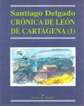CRONICAS DE LEON CARTAGENA,1