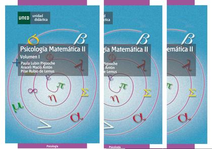 0147202UD11A03 PSICOLOGÍA MATEMÁTICA II