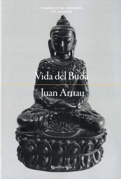 VIDA DEL BUDA