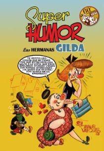 LAS HERMANAS GILDA : 60 ANIVERSARIO