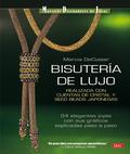 BISUTERÍA DE LUJO