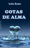 Gotas de Alma