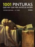 1001 PINTURAS QUE HAY QUE VER ANTES DE MORIR