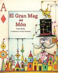 EL GRAN MAG DEL MÓN