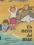 ELS NENS DEL MAR (EDICIÓN EN CATALÁN).