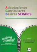 LENGUA CASTELLANA Y LITERATURA: 2º EDUCACIÓN PRIMARIA. ADAPTACIONES CURRICULARES.