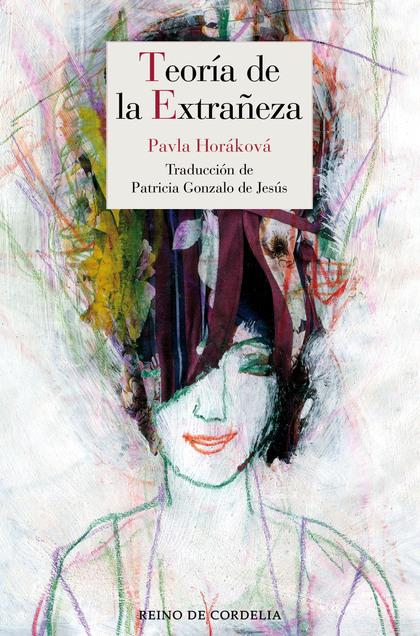 TEORÍA DE LA EXTRAÑEZA.