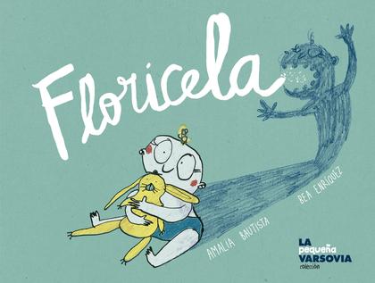 FLORICELA.