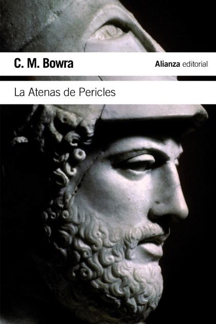 LA ATENAS DE PERICLES.