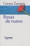 ROSAS DE NUEVO