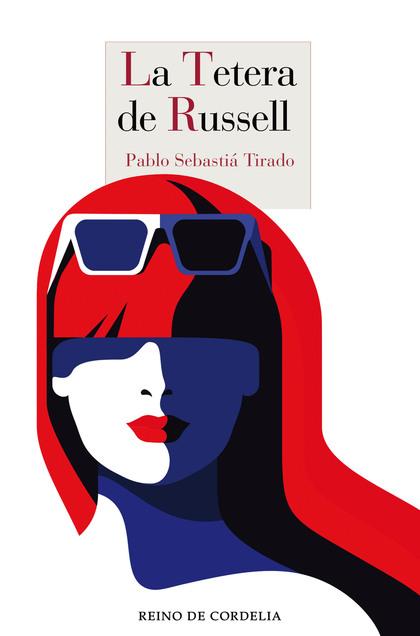 LA TETERA DE RUSSELL.