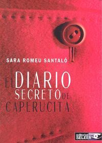DIARIO SECRETO DE CAPERUCITA,EL