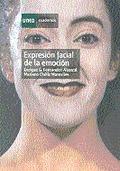 EXPRESIÓN FACIAL DE LA EMOCIÓN