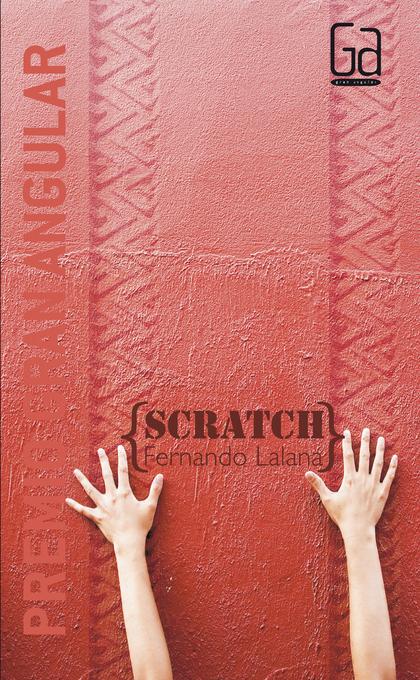 SCRATCH 117 GA