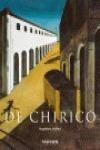 DE CHIRICO (AB)