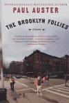 BROOKLYN FOLLIES,THE