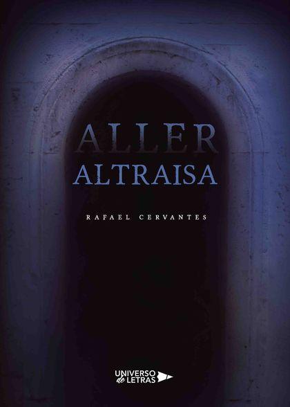 ALLER ALTRAISA