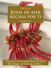 JOYAS DE AYER HECHAS POR TI.